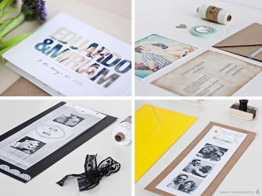 invitaciones-boda-detalles-originales-valladolid-ideas