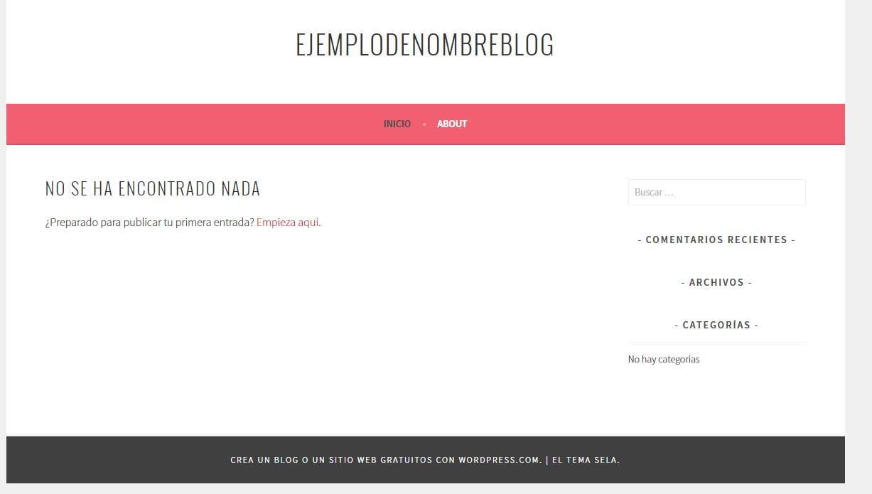 tu web de boda 8