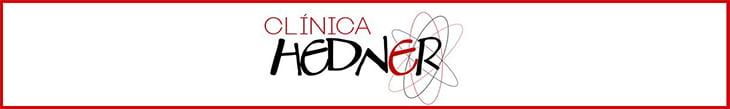 clinica hedner Valladolid terapia de pareja sexología