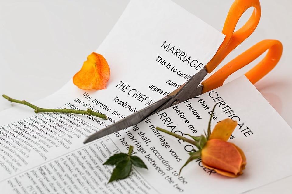 como perdonar una infidelidad recomendaciones superación pareja