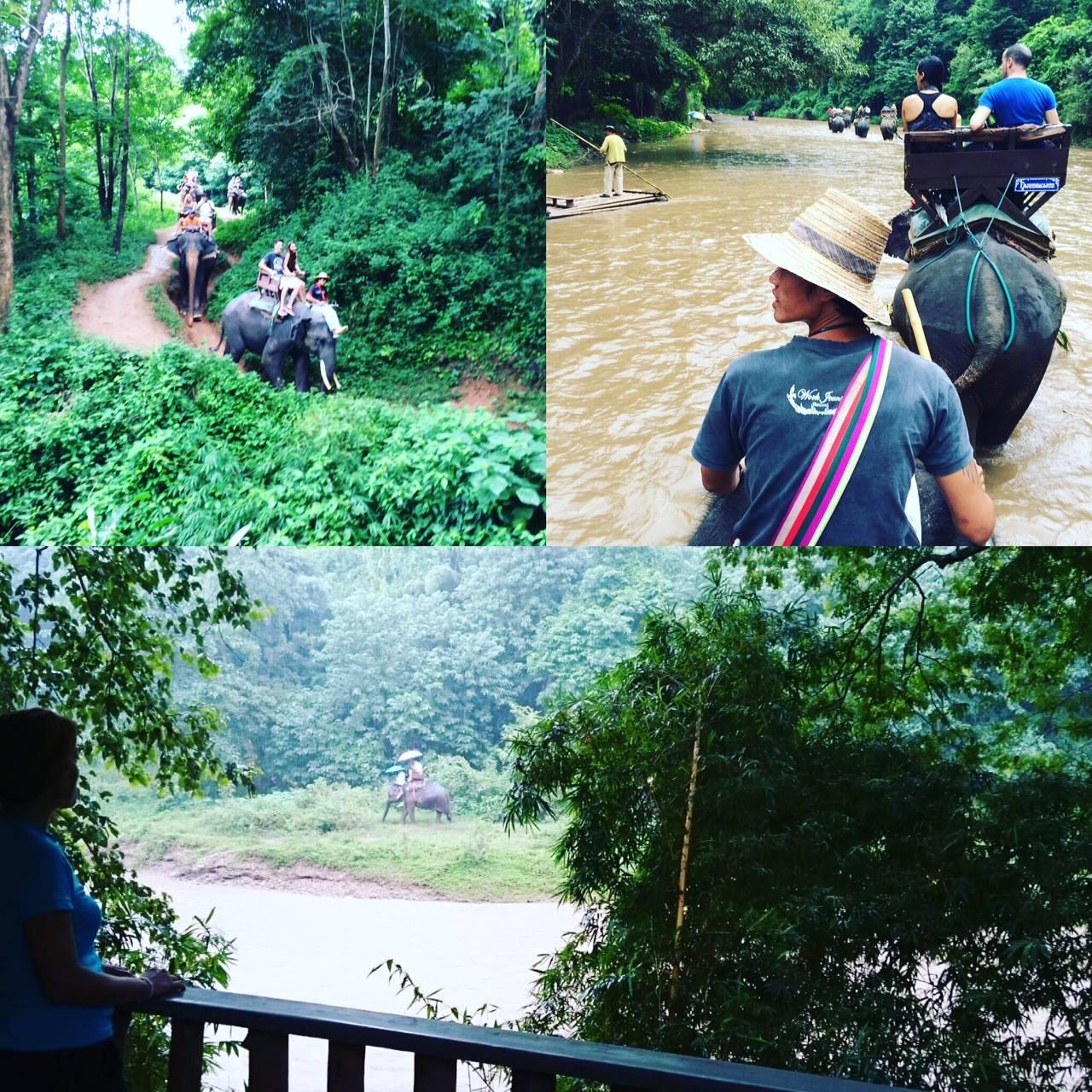 viaje tailandia agencia de viajes valladolid (1)