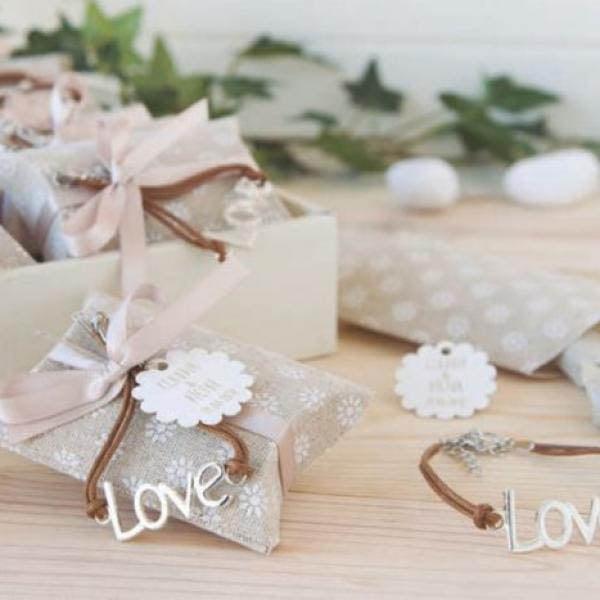 detalles para boda itsisters (1)
