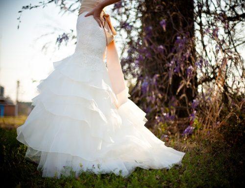 Glamour & Prestige | El paraíso del vestido para bodas y fiesta
