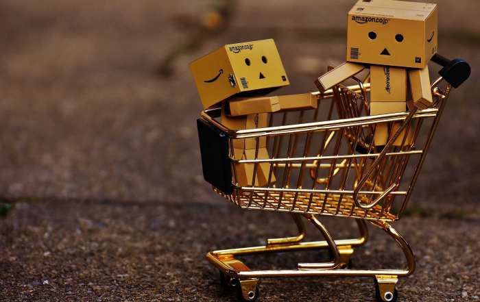 compradores tecnológicos vs vendedores analógicos