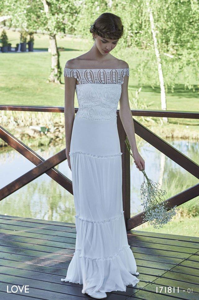 vestido-de-novia-moderno-casual-love-2018 (2)