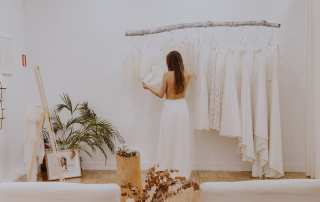 tiendas de vestidos de novia valladolid (2)