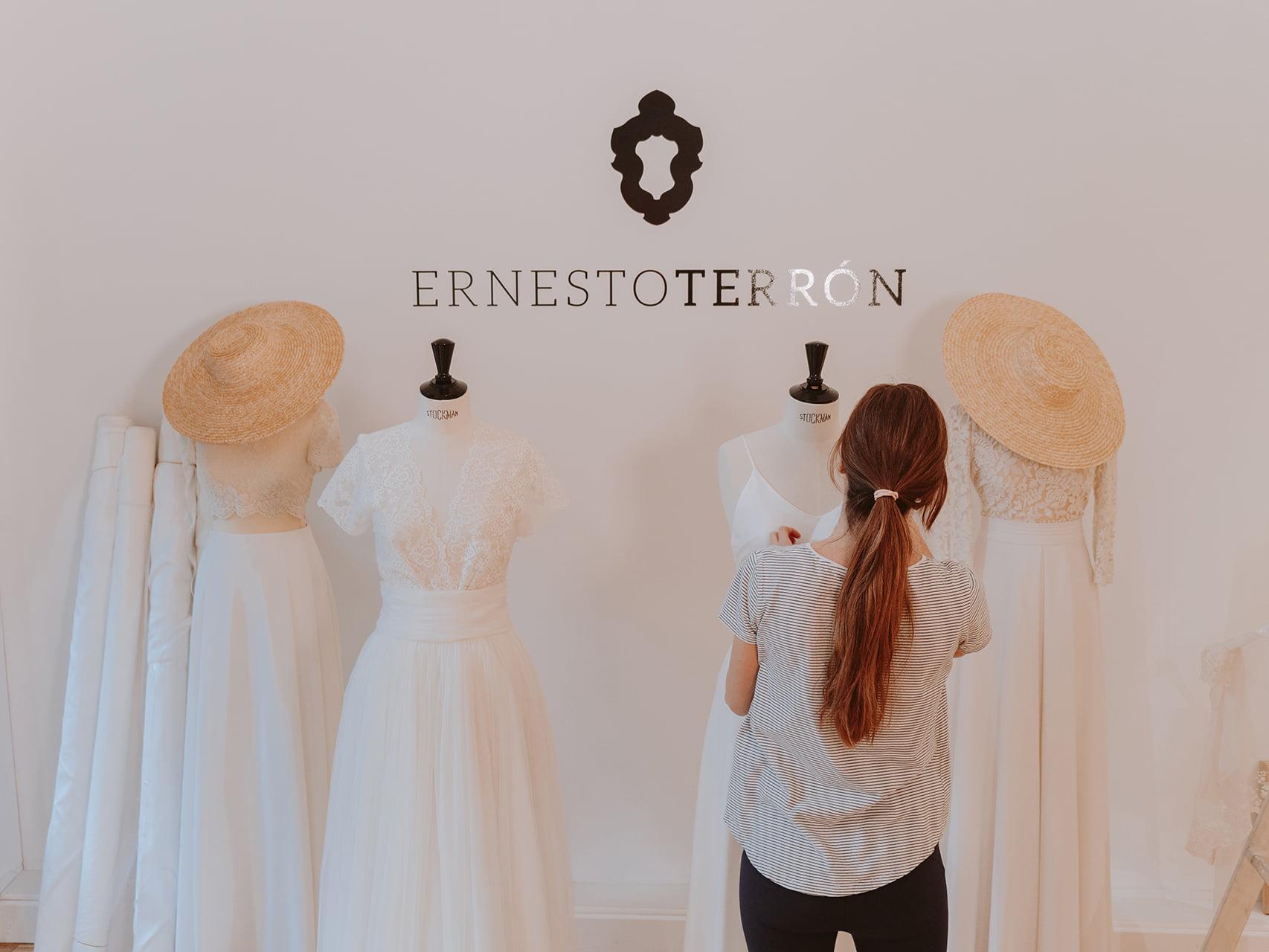 vestidos de novia en valladolid ernesto terron (3)