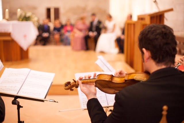 Música para bodas Ad Libitum2