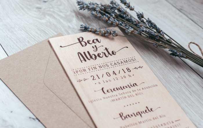 invitaciones de madera para bodas (2)