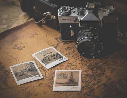 Acierta con el Viaje de Novios | Luna de Miel de Ensueño