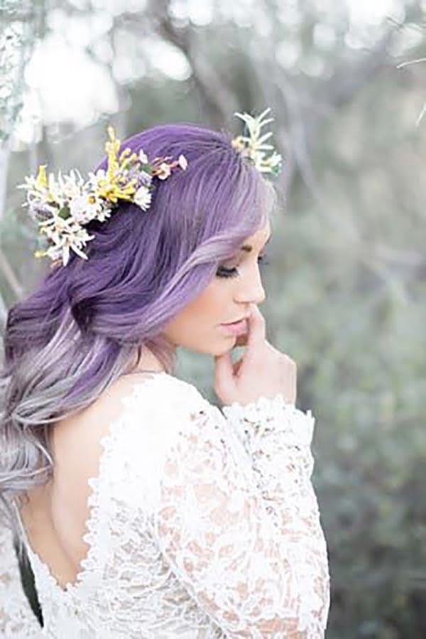 peinado de color novia peluqueria valladolid (1)