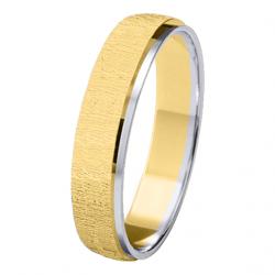 Alianza-oro-18k-bicolor-06626AB40P10PN00