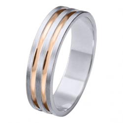 Alianza-oro-18k-bicolor-06640BR50P10EE00