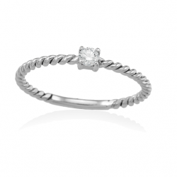 Anillo-diamante-oro-blanco-M-A2361