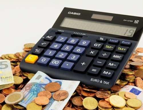 Tira la calculadora el día de tu boda gracias a esta herramienta