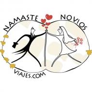 Namaste Viajes