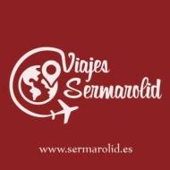 Viajes Sermarolid