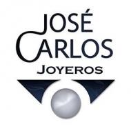 José Carlos Joyero