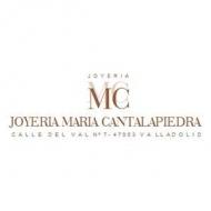 Joyería María Cantalapiedra