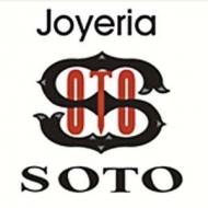 Joyería Soto Joyero