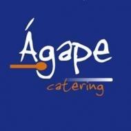 Ágape Catering