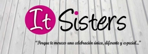 it-sisters