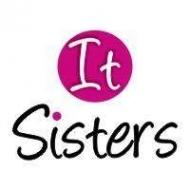 It Sisters