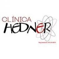 Clínica Hedner