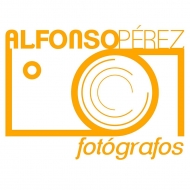 Alfonso Pérez Fotógrafos