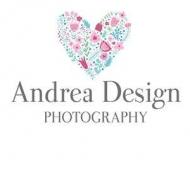 Andrea Design