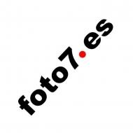 Foto7.es