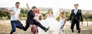 mueka-fotografia-video