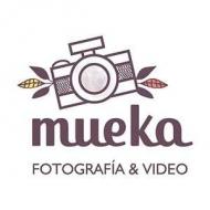 Mueka Fotografía y Vídeo