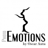 PhotoEmotions by Oscar Anta