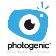 PHOTOGENIC Agencia Gráfica
