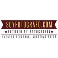SoyFotografo.com