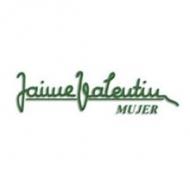 Jaime Valentín Mujer