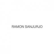 Ramón Sanjurjo