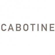 Cabotine by Gema Nicolas