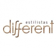 Different Estilistas