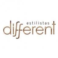 Different Estilistas
