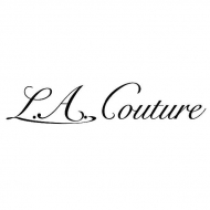 L.A. Couture