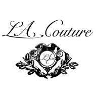 La Couture