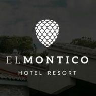 HOTEL RESORT EL MONTICO