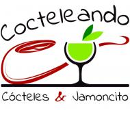 Cocteleando