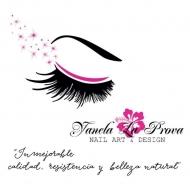 Yanela La Prova - Nail Art & Design