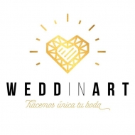 Weddinart