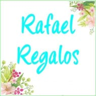 Rafael Regalos