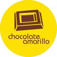 Chocolate Amarillo