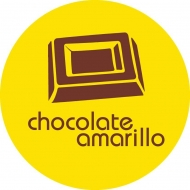 Chocolate Amarillo
